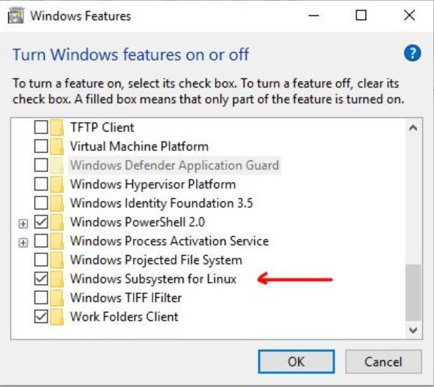 How to install Owncloud server on Windows 10 | Learn More