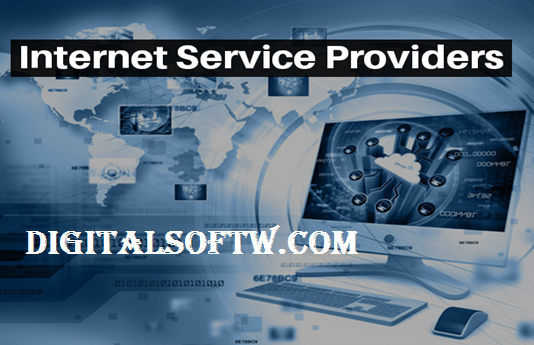 Internet Providers For My Area >> Who Are The Best Internet Service Providers In My Area
