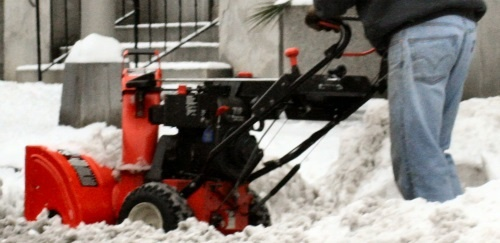 How to Make Your Diesel Generators Ready for Winters