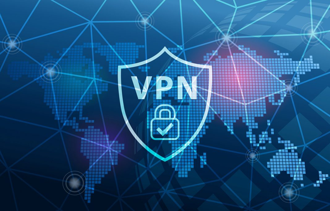 5 Things You Need To Know About VPNs