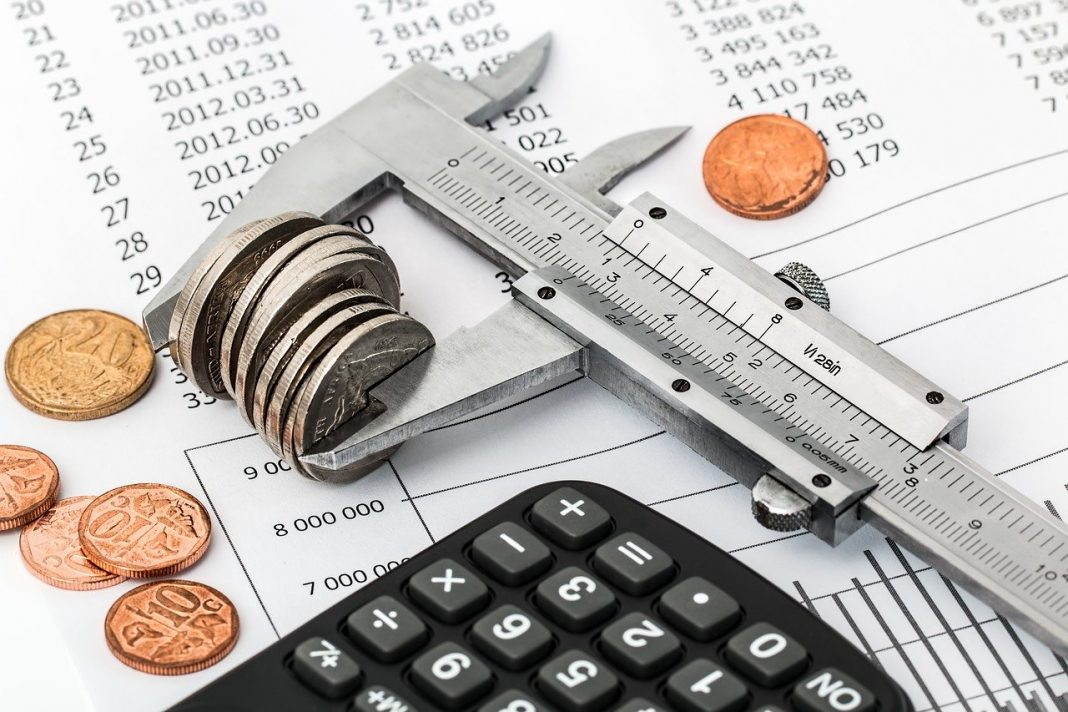 benefits of using an expense management